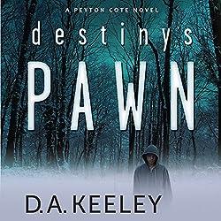 Destiny's Pawn