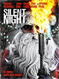 61h2 NTOZjL. SL160  - The Anatomy of a Remake: Silent Night, Deadly Night