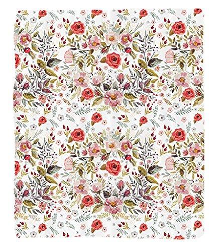 celebrity red carpet short dresses - 6