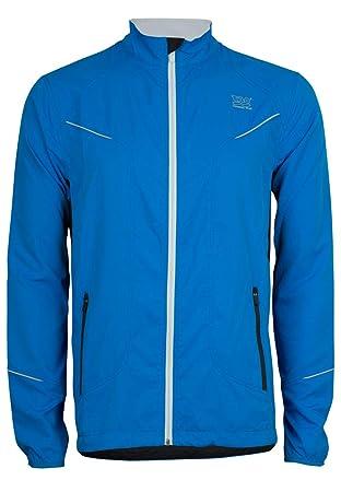 Tao Sportswear, Jacket, ligero transpirable de viento y ...