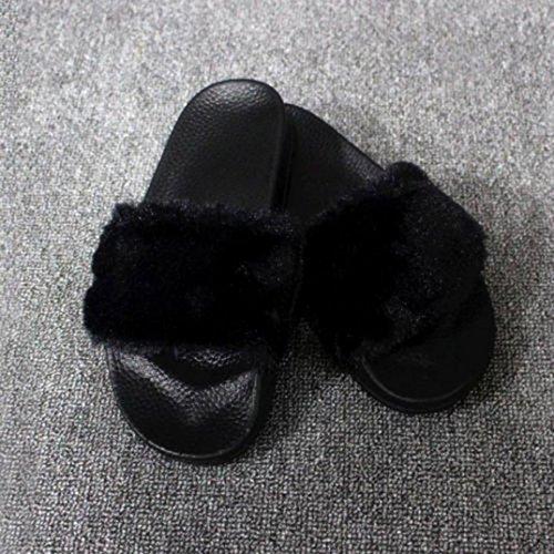 sandalias mujer planas verano 2017 Switchali moda zapatos mujer tacon fiesta casual Sandalias de vestir Vendaje Zapatos de cordones para Señora baratos Negro