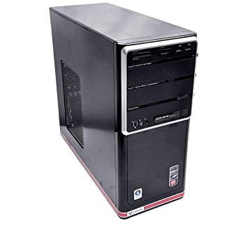 DOWNLOAD DRIVER: GATEWAY DX4200 DVD