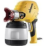 Wagner Power Stainer Plus 6.6 GPH Sprayer with EZ Tilt Technology
