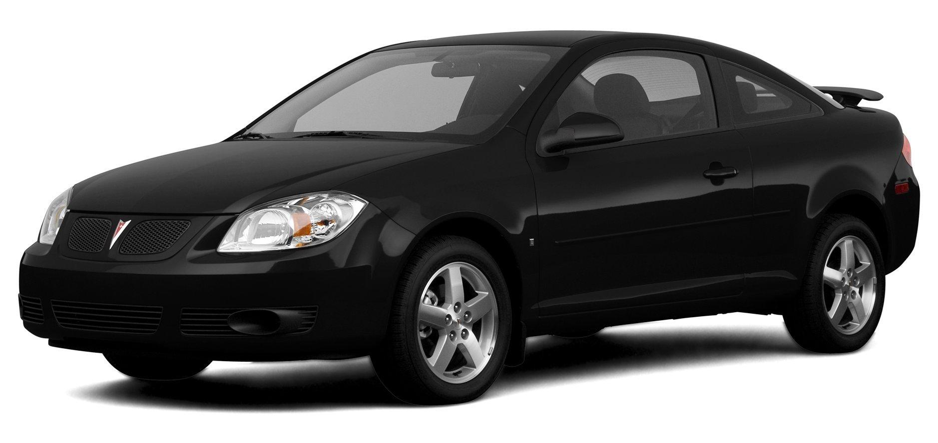 Amazon.com: 2007 Chevrolet Cobalt Reviews, Images, and Specs: Vehicles