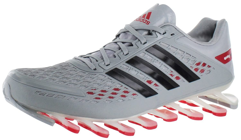 Adidas hombre  springblade Razor zapatilla d66203 b00hxbhnwm D (m