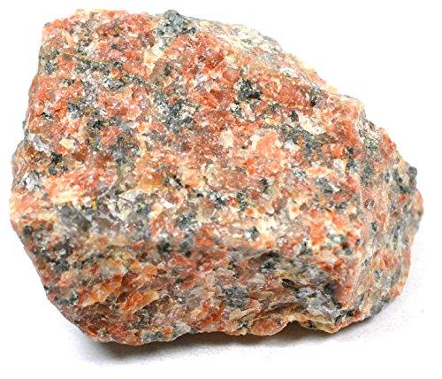 eisco granite specimen igneous rock approx 1 3cm buy online in uae toys and games. Black Bedroom Furniture Sets. Home Design Ideas