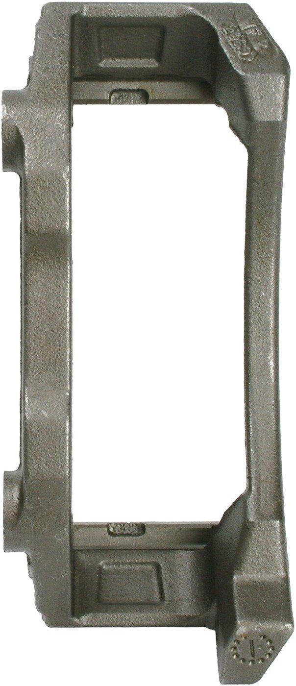 Cardone 14-1228 Remanufactured Caliper Bracket A1 Cardone