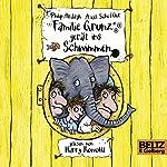 Familie Grunz gerät ins Schwimmen (Familie Grunz 2) | Philip Ardagh