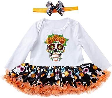 POLP Niño-Halloween Disfraces de Halloween para niños Halloween ...