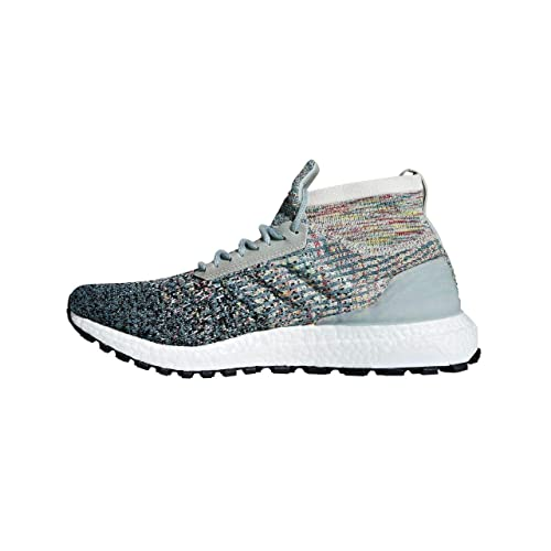 adidas Ultraboost All Terrain Ltd, Chaussures de Running