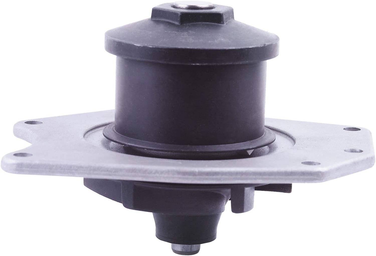 Cardone 55-33417 New Cheap bargain Pump Price reduction Water