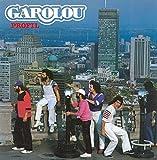 Garolou - Profil - Kebec Disc - KD 526 - Canada - Original Inner Sleeve NM/NM LP