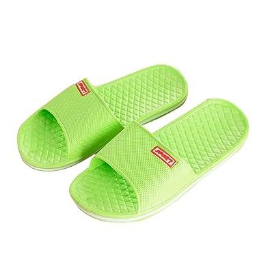 2d76c9fc80d Bovake Summer Women Sandals