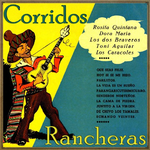 Various artists Stream or buy for $31.49 · Vintage México No. 181- LP: Co.
