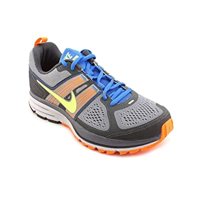 3a697eaed11 NIKE Air Pegasus+ 29 Trail Running Shoes - 14  Amazon.co.uk  Shoes ...
