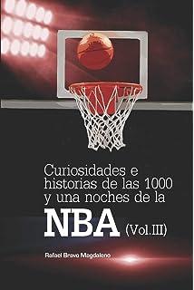 Historia del Baloncesto en España: Amazon.es: Carlos Jiménez ...