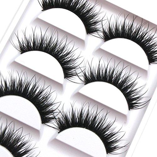 Buy rated false eyelashes