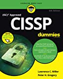 CISSP For Dummies, 6th Edition (For Dummies (Computer/Tech))