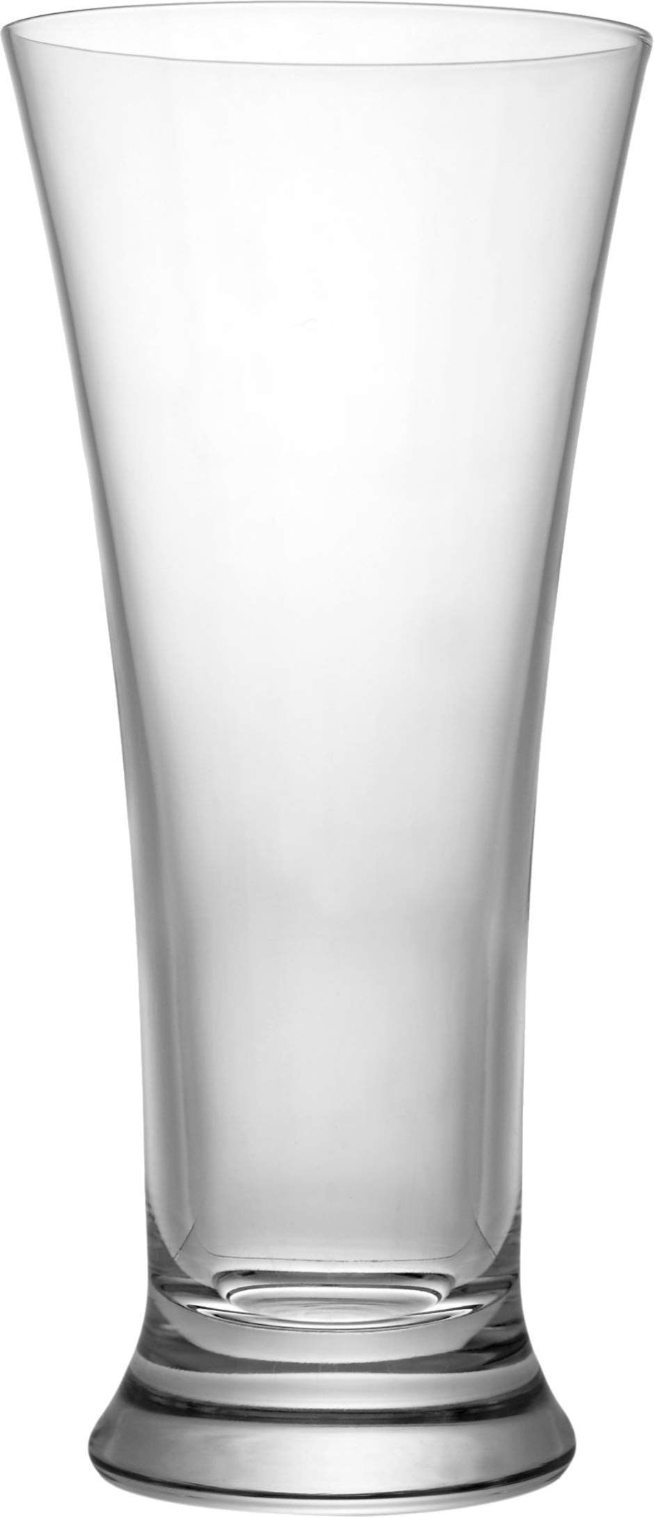 Circleware 00963 Quench Beer Drinking Glasses, Set of 12 Home & Kitchen Dinnerware Highball Glassware for Water, Wine, Juice and Best Bar Liquor Dining Decor Beverage 11.5 oz Huge 12pc-set by Circleware (Image #2)