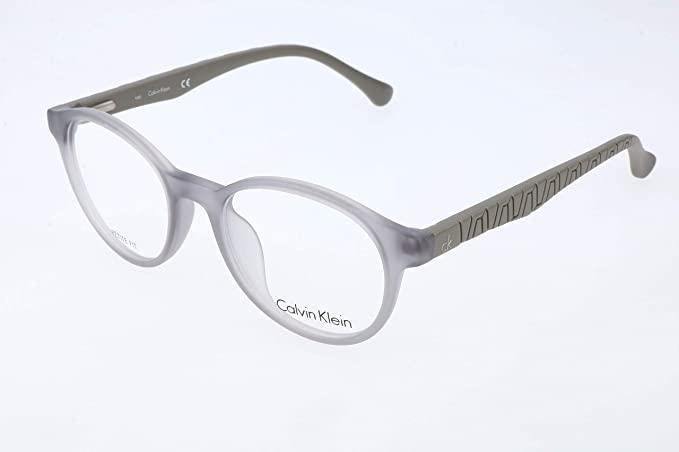 Calvin Klein Women's Glasses Frames for