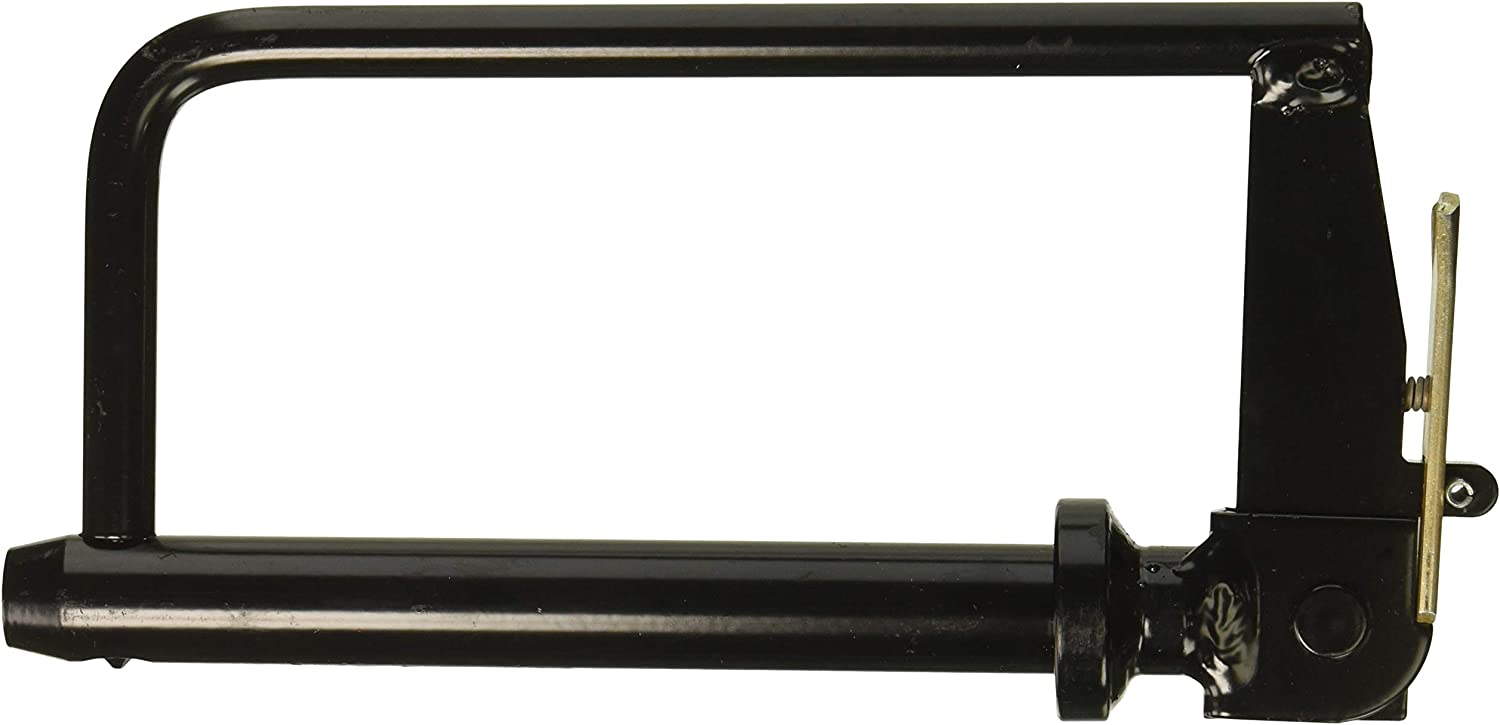 DOUBLE HH 233 The Original Hitch Pin 3//4 x 4