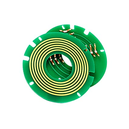 PANCAKE SLIP RING PDF DOWNLOAD
