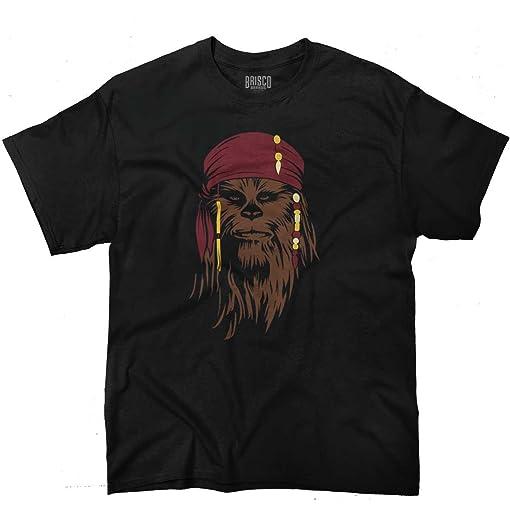 Amazon.com: Brisco Brands Star Wars Pirates The Caribbean Cool ...