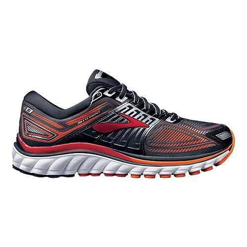 Brooks Glycerin 13 Zapatillas de Running para Hombre (1101992e062)