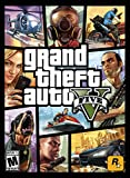 Grand Theft Auto V PC Download (Small Image)