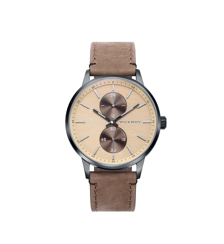 Uhr Viceroy Multifunktion Herren 42281 – 47