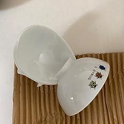 Amazon Totoy トトーイ こども茶碗 男の子用 女の子用 お茶碗 子ども用食器 キッズ用食器 昆虫 子ども用茶碗 オンライン通販