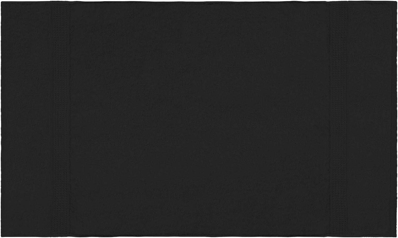 Produktart:G/ästet/ücher 30x50 cm Pr/äzise Farbe:Bordeaux one-home 10er Set G/ästet/ücher Handt/ücher Duscht/ücher Badet/ücher Frottee 100/% Baumwolle