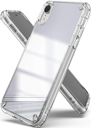 Ringke Mirror Compatible con Funda iPhone XR 6.1