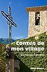 Contes de mon village par Lavaud