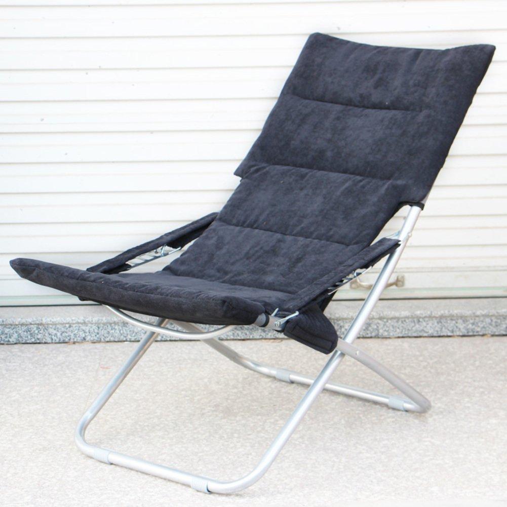 liegestühle falten lehne mittagessen stuhl Sonnenliegen VSpUMqz