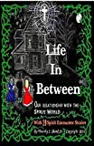 Free eBook - Life In Between
