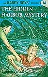 The Hidden Harbour Mystery (Hardy Boys Mysteries)