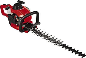 Einhell GE-PH 2-stroke 25 CC Hedge Trimmer - Powerful