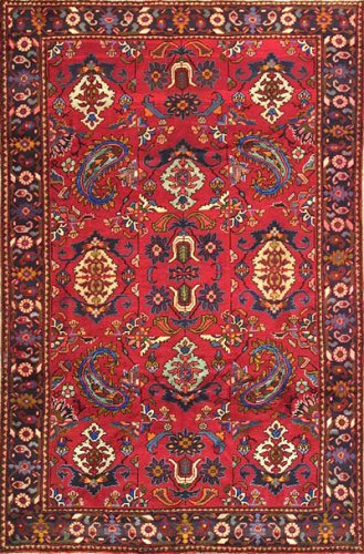 The Craft Of Hand Made Rugs 1914 Kindle Edition By Amy Mali