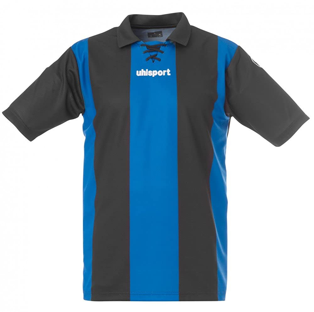 Uhlsport Camiseta Stripe KA
