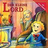 Der kleine Lord. CD.