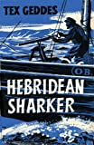 Hebridean Sharker, Geddes, Tex, 1780270348