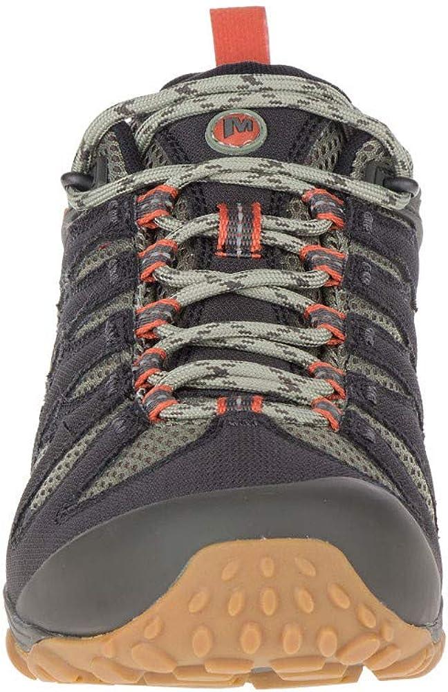 Merrell Chameleon 7 Walking Shoes