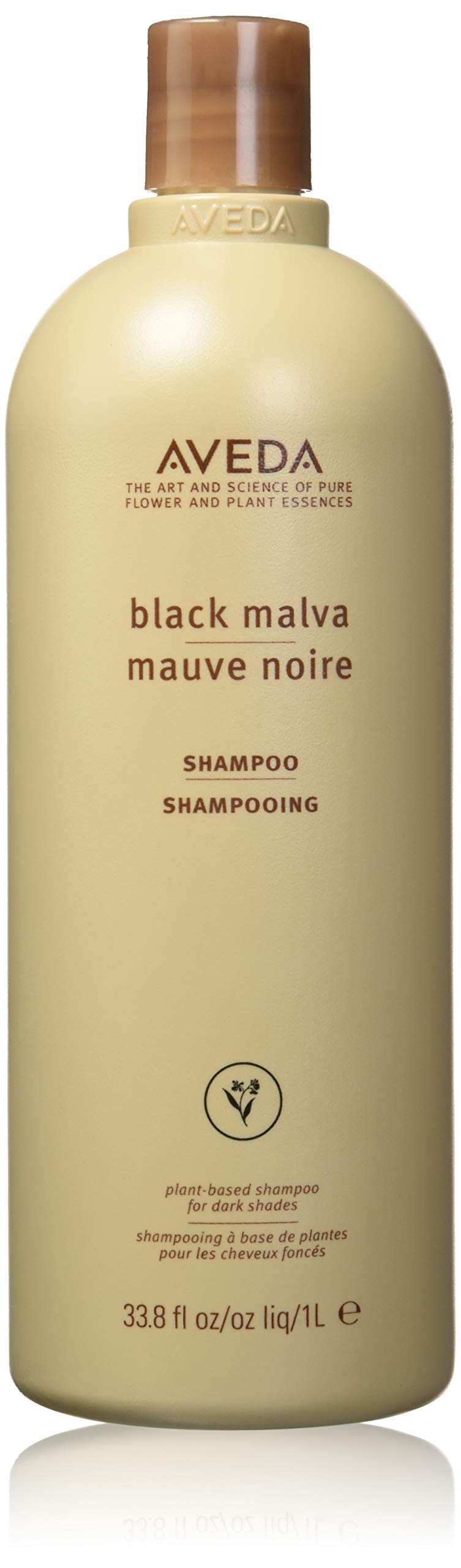 Aveda Black Malva Shampoo 33.8 oz by AVEDA