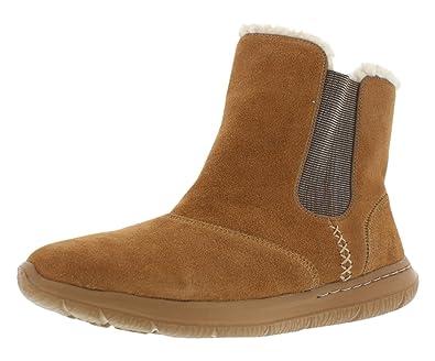 Skechers Go Walk City - Chugga Gore Outdoors Women s Shoes Size 7 dfbaa7cb1f