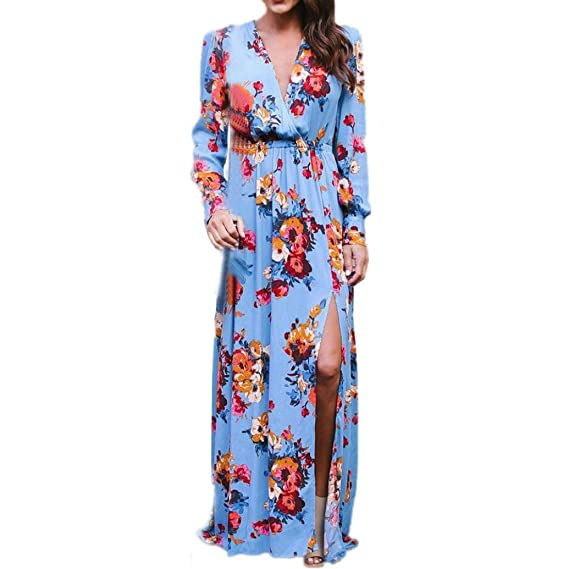 Kleid lange 84 cm