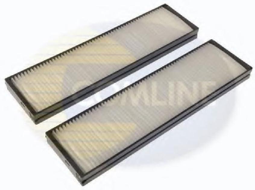 Comline EKF308 Filter interior air