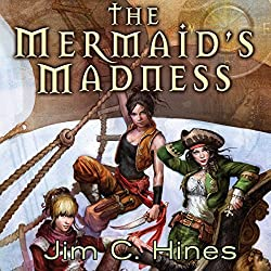 The Mermaid's Madness