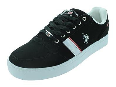 U.S. Polo Shoes Sneakers QhMDz