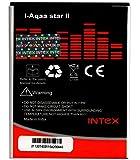 Intex Aqua Star 2 Original Battery 1400mAh by 1by1